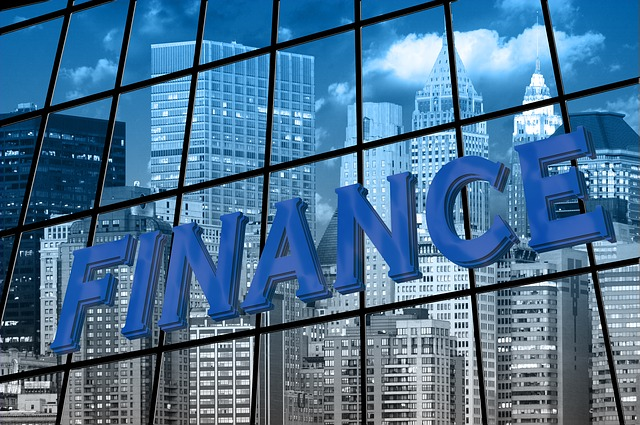 Comprendre le trading et la finance en bourse