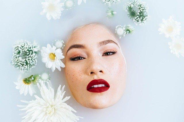 Les soins du visage à prendre en compte