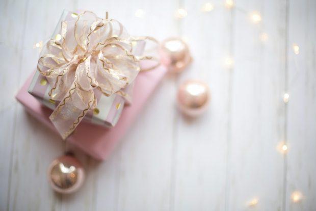 Quel cadeau romantique offrir à votre femme ?