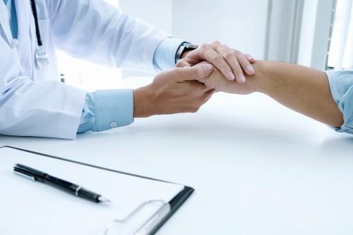 Tout savoir sur la mutuelle santé