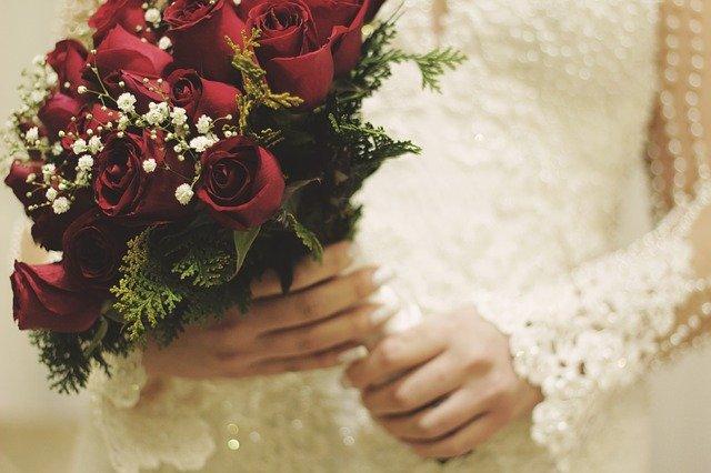 Nos meilleurs conseils pour acheter des robes de mariée