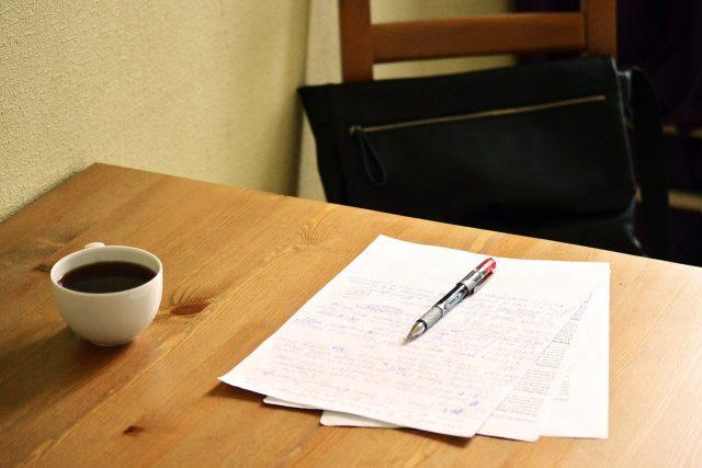 Astuces pratiques pour rédiger son récit de voyage