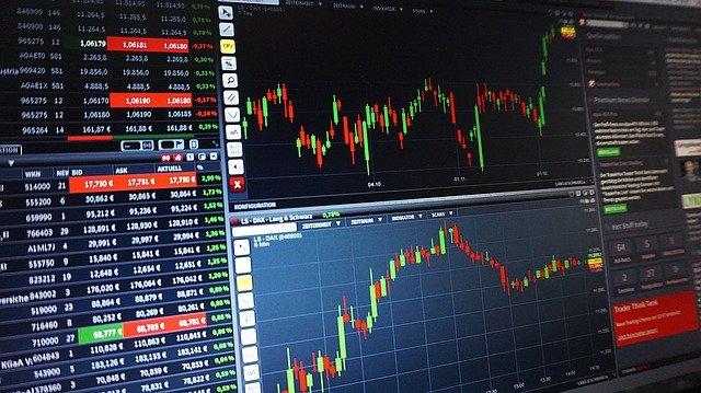 Plan de trading: tout ce qu'il faut savoir