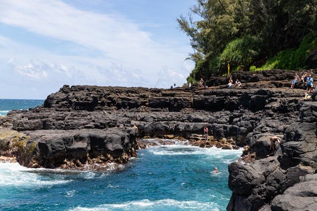 Le top 6 des îles que vous ne devez pas rater lors de votre prochain séjour