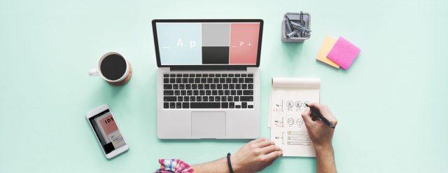 Comment choisir un hébergeur web ?