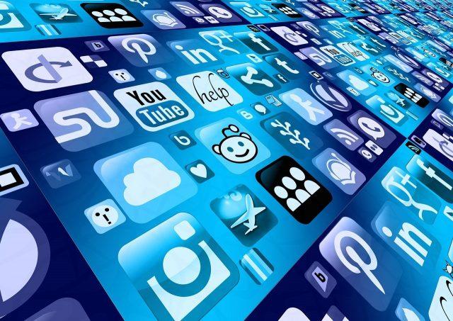 Les outils marketing puissants pour une bonne visibilité sur internet