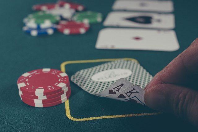 Comment choisir le bon casino en ligne pour vous ?