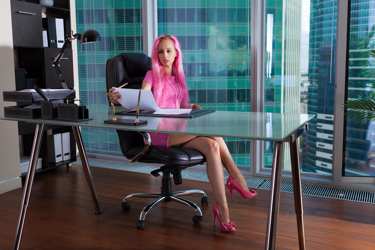 Comment obtenir un emploi qui convient à votre style de vie ?