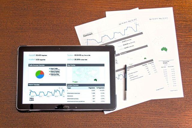 Pourquoi devriez-vous embaucher un consultant en marketing numérique ?