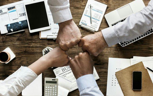 Stratégies de marketing numérique offrant le meilleur retour sur investissement
