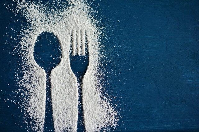 Raisons d'arrêter de manger du sucre tout le temps