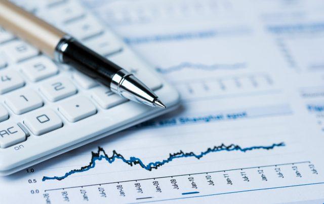 La comptabilité et l'audit