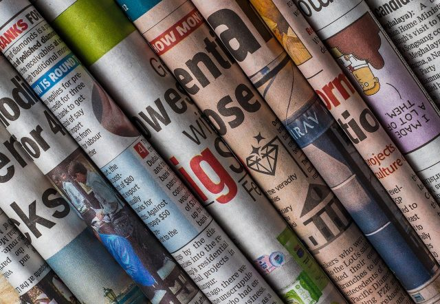 espace éditorial européen