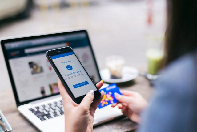 Peut-on payer un smartphone en plusieurs fois ?