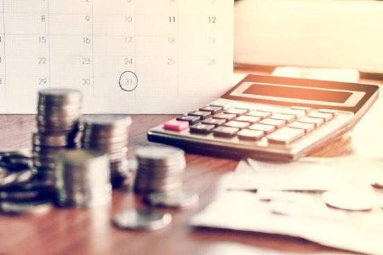 Comment résoudre les problèmes de gestion de trésorerie ?